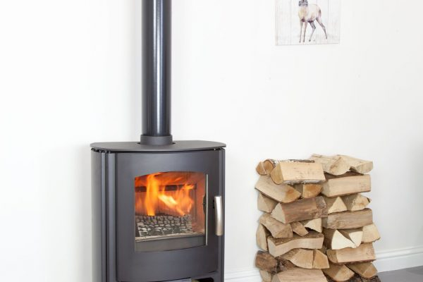 Churchill, logstore, freestanding, granite hearth, slate hearth, woodburning, multifuel, Bangor, Newtownards, Belfast, Holywood, Conlig, Stove yard, Fireplaces, flue pipe, hearths, room heater, wilsons, Portaferry, Kircubbin, Greyabbey, riven slate, wooden beans, fireplace beams, fire chambers, open fires, logs, coal, grates, stove glass, grate bars, ards fireplaces, Jubilee Road, Helensbay, Crawfordsburn, flexi flue, chimney cowls, down draught cowls, gas, natural gas, reflex 75T, log effect fire, Gazco, stovax, medip, arada, varde, Henley, hunter, yeoman