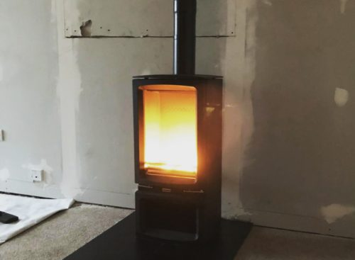 freestanding, granite hearth, slate hearth, woodburning, multifuel, Bangor, Newtownards, Belfast, Holywood, Conlig, Stove yard, Fireplaces, flue pipe, hearths, room heater, wilsons, Portaferry, Kircubbin, Greyabbey, riven slate, wooden beans, fireplace beams, fire chambers, open fires, logs, coal, grates, stove glass, grate bars, ards fireplaces, Jubilee Road, Helensbay, Crawfordsburn, flexi flue, chimney cowls, down draught cowls