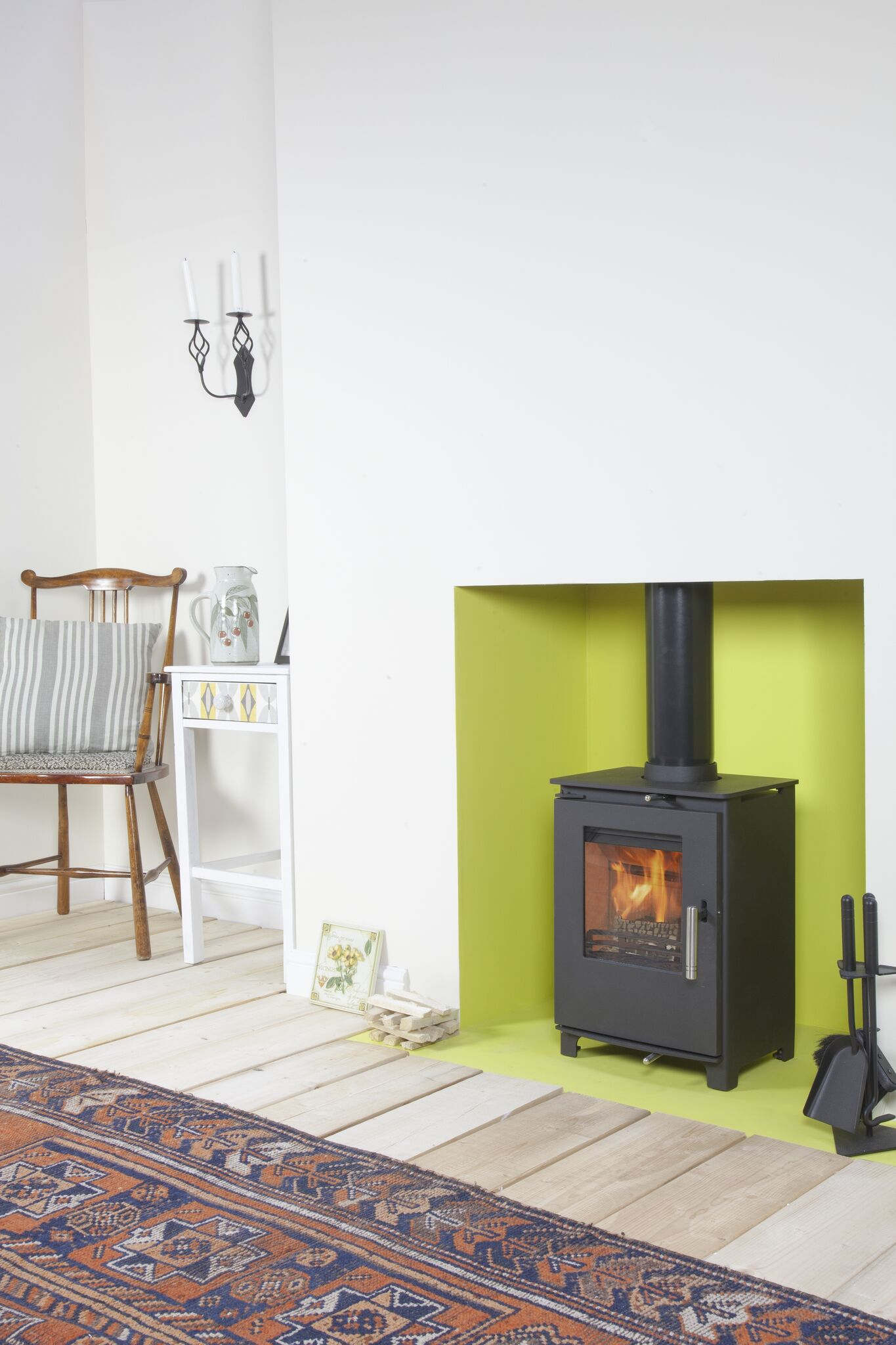 freestanding, granite hearth, slate hearth, woodburning, multifuel, Bangor, Newtownards, Belfast, Holywood, Conlig, Stove yard, Fireplaces, flue pipe, hearths, room heater, wilsons, Portaferry, Kircubbin, Greyabbey, riven slate, wooden beans, fireplace beams, fire chambers, open fires, logs, coal, grates, stove glass, grate bars, ards fireplaces, Jubilee Road, Helensbay, Crawfordsburn, flexi flue, chimney cowls, down draught cowls, gas, natural gas, reflex 75T, log effect fire, Gazco, Loxton, stovax, medip, arada, varde, Henley, hunter, yeoman