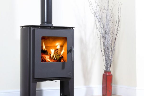 Loxton, freestanding, granite hearth, slate hearth, woodburning, multifuel, Bangor, Newtownards, Belfast, Holywood, Conlig, Stove yard, Fireplaces, flue pipe, hearths, room heater, wilsons, Portaferry, Kircubbin, Greyabbey, riven slate, wooden beans, fireplace beams, fire chambers, open fires, logs, coal, grates, stove glass, grate bars, ards fireplaces, Jubilee Road, Helensbay, Crawfordsburn, flexi flue, chimney cowls, down draught cowls, gas, natural gas, reflex 75T, log effect fire, Gazco, stovax, medip, arada, varde, Henley, hunter, yeoman