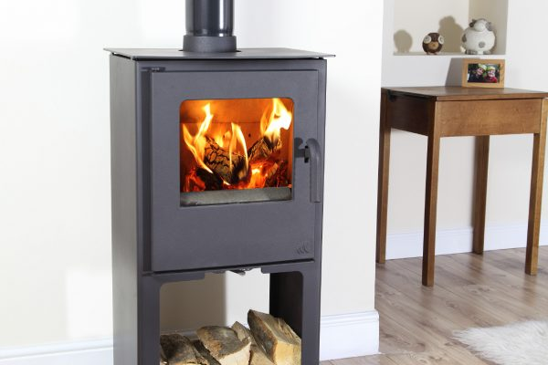 Loxton stove, freestanding, granite hearth, slate hearth, woodburning, multifuel, Bangor, Newtownards, Belfast, Holywood, Conlig, Stove yard, Fireplaces, flue pipe, hearths, room heater, wilsons, Portaferry, Kircubbin, Greyabbey, riven slate, wooden beans, fireplace beams, fire chambers, open fires, logs, coal, grates, stove glass, grate bars, ards fireplaces, Jubilee Road, Helensbay, Crawfordsburn, flexi flue, chimney cowls, down draught cowls, gas, natural gas, reflex 75T, log effect fire, Gazco, stovax, medip, arada, varde, Henley, hunter, yeoman