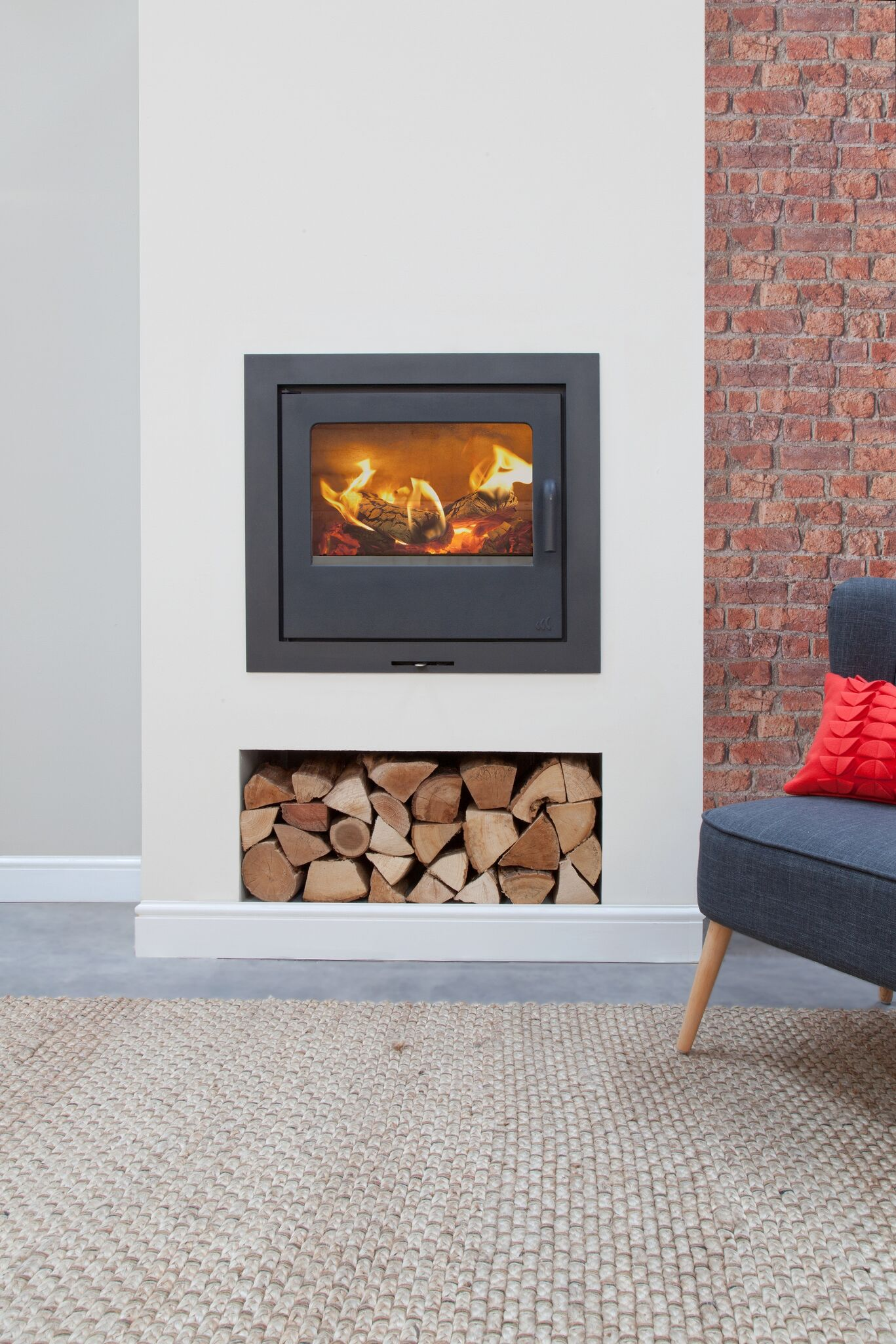 Loxton inset, freestanding, granite hearth, slate hearth, woodburning, multifuel, Bangor, Newtownards, Belfast, Holywood, Conlig, Stove yard, Fireplaces, flue pipe, hearths, room heater, wilsons, Portaferry, Kircubbin, Greyabbey, riven slate, wooden beans, fireplace beams, fire chambers, open fires, logs, coal, grates, stove glass, grate bars, ards fireplaces, Jubilee Road, Helensbay, Crawfordsburn, flexi flue, chimney cowls, down draught cowls, gas, natural gas, reflex 75T, log effect fire, Gazco, stovax, medip, arada, varde, Henley, hunter, yeoman, inset stove