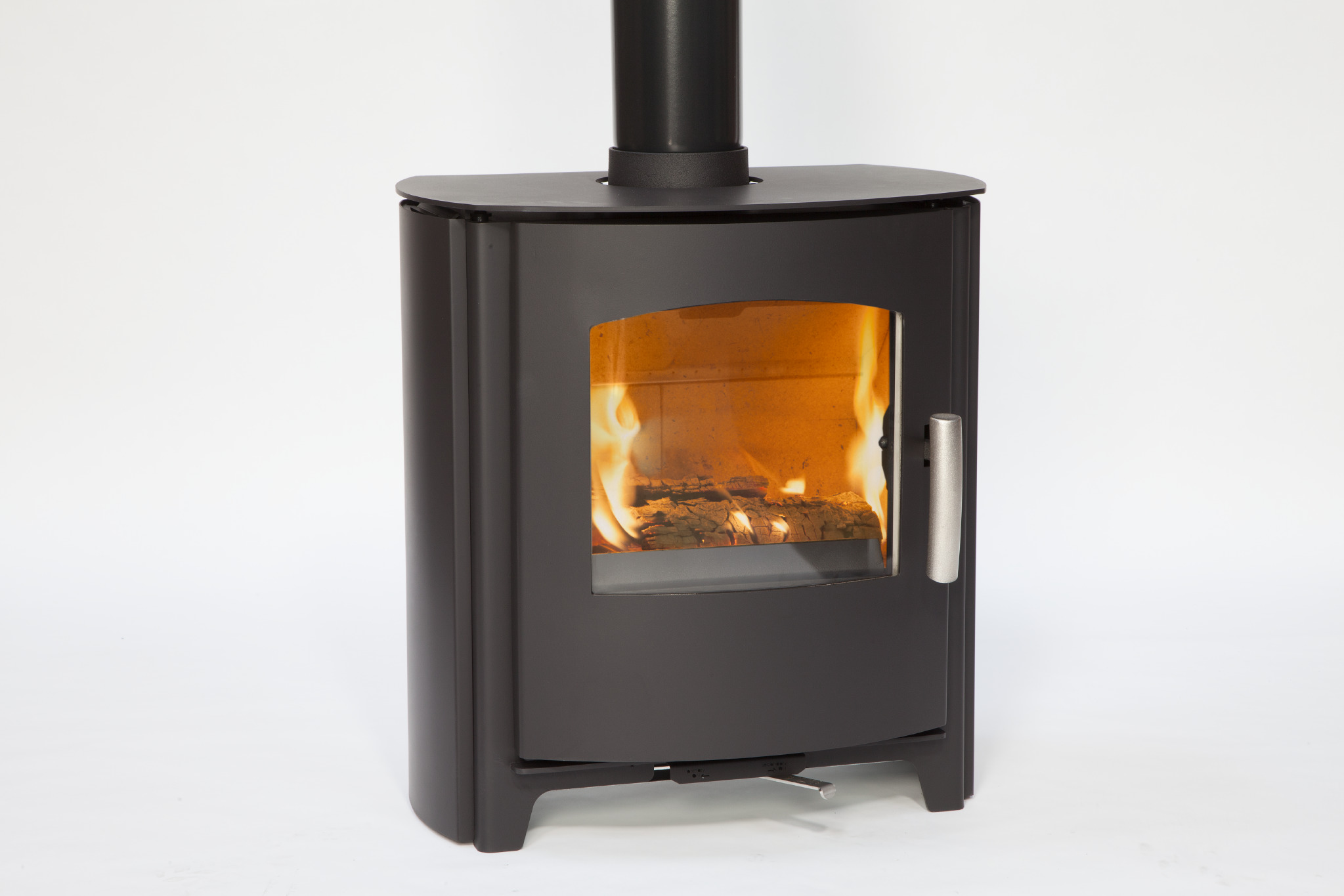 freestanding, granite hearth, slate hearth, woodburning, multifuel, Bangor, Newtownards, Belfast, Holywood, Conlig, Stove yard, Fireplaces, flue pipe, hearths, room heater, wilsons, Portaferry, Kircubbin, Greyabbey, riven slate, wooden beans, fireplace beams, fire chambers, open fires, logs, coal, grates, stove glass, grate bars, ards fireplaces, Jubilee Road, Helensbay, Crawfordsburn, flexi flue, chimney cowls, down draught cowls, gas, natural gas, reflex 75T, log effect fire, Gazco, stovax, medip, arada, varde, Henley, hunter, yeoman
