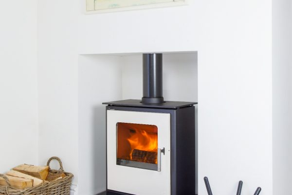 loxton, enamel door, freestanding, granite hearth, slate hearth, woodburning, multifuel, Bangor, Newtownards, Belfast, Holywood, Conlig, Stove yard, Fireplaces, flue pipe, hearths, room heater, wilsons, Portaferry, Kircubbin, Greyabbey, riven slate, wooden beans, fireplace beams, fire chambers, open fires, logs, coal, grates, stove glass, grate bars, ards fireplaces, Jubilee Road, Helensbay, Crawfordsburn, flexi flue, chimney cowls, down draught cowls, gas, natural gas, reflex 75T, log effect fire, Gazco, stovax, medip, arada, varde, Henley, hunter, yeoman