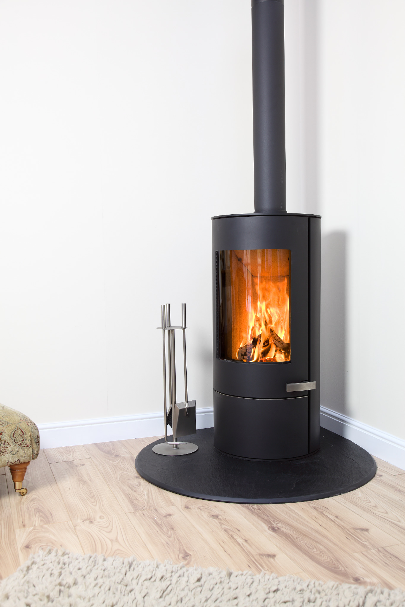 freestanding, granite hearth, slate hearth, woodburning, multifuel, Bangor, Newtownards, Belfast, Holywood, Conlig, Stove yard, Fireplaces, flue pipe, hearths, room heater, wilsons, Portaferry, Kircubbin, Greyabbey, riven slate, wooden beans, fireplace beams, fire chambers, open fires, logs, coal, grates, stove glass, grate bars, ards fireplaces, Jubilee Road, Helensbay, Crawfordsburn, flexi flue, chimney cowls, down draught cowls, gas, natural gas, reflex 75T, log effect fire, Gazco, stovax, medip, arada, varde, Henley, hunter, yeoman, curved hearths, glass hearths