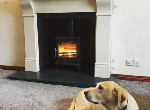 freestanding, granite hearth, slate hearth, woodburning, multifuel, Bangor, Newtownards, Belfast, Holywood, Conlig, Stove yard, Fireplaces, flue pipe, hearths, room heater, wilsons, Portaferry, Kircubbin, Greyabbey, riven slate, wooden beans, fireplace beams, fire chambers, open fires, logs, coal, grates, stove glass, grate bars, ards fireplaces, Jubilee Road, Helensbay, Crawfordsburn, flexi flue, chimney cowls, down draught cowls, gas, natural gas, reflex 75T, log effect fire, Gazco, stovax, medip, arada, varde, Henley, hunter, yeoman, glass hearths, electric fires, electric whole in the wall fires, ACR, Thorma, Gas stove, gas fire, flueless