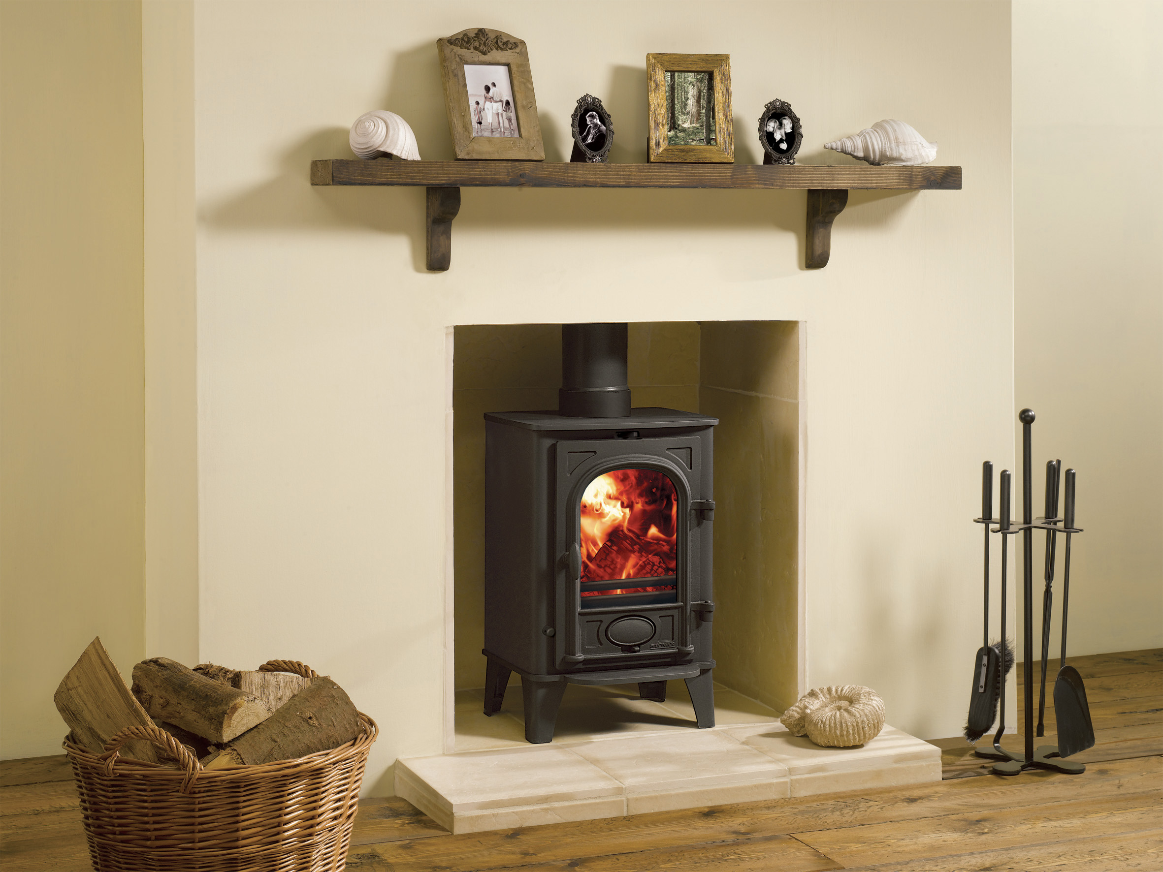 freestanding, granite hearth, slate hearth, woodburning, multifuel, Bangor, Newtownards, Belfast, Holywood, Conlig, Stove yard, Fireplaces, flue pipe, hearths, room heater, wilsons, Portaferry, Kircubbin, Greyabbey, riven slate, wooden beans, fireplace beams, fire chambers, open fires, logs, coal, grates, stove glass, grate bars, ards fireplaces, Jubilee Road, Helensbay, Crawfordsburn, flexi flue, chimney cowls, down draught cowls, gas, natural gas, reflex 75T, log effect fire, Gazco, stovax, medip, arada, varde, Henley, hunter, yeoman, glass hearths, electric fires, electric whole in the wall fires,