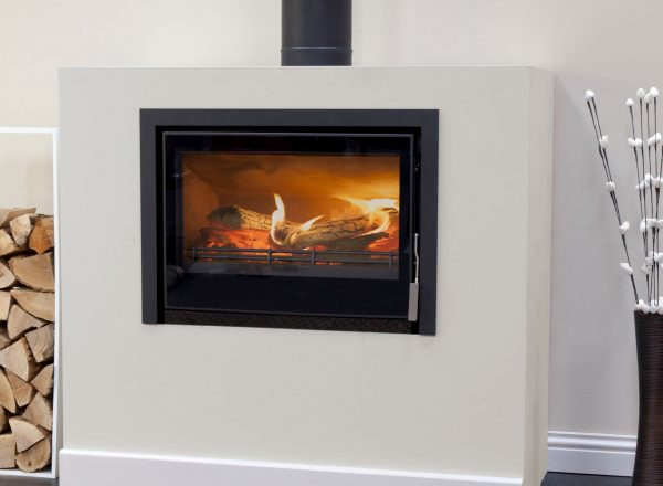 freestanding, granite hearth, slate hearth, woodburning, multifuel, Bangor, Newtownards, Belfast, Holywood, Conlig, Stove yard, Fireplaces, flue pipe, hearths, room heater, wilsons, Portaferry, Kircubbin, Greyabbey, riven slate, wooden beans, fireplace beams, fire chambers, open fires, logs, coal, grates, stove glass, grate bars, ards fireplaces, Jubilee Road, Helensbay, Crawfordsburn, flexi flue, chimney cowls, down draught cowls, gas, natural gas, reflex 75T, log effect fire, Gazco, stovax, medip, arada, varde, Henley, inset stove, modern look, hunter, yeoman
