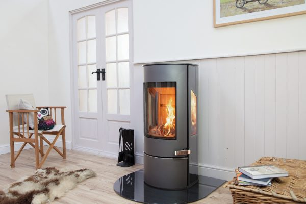 freestanding, granite hearth, slate hearth, woodburning, multifuel, Bangor, Newtownards, Belfast, Holywood, Conlig, Stove yard, Fireplaces, flue pipe, hearths, room heater, wilsons, Portaferry, Kircubbin, Greyabbey, riven slate, wooden beans, fireplace beams, fire chambers, open fires, logs, coal, grates, stove glass, grate bars, ards fireplaces, Jubilee Road, Helensbay, Crawfordsburn, flexi flue, chimney cowls, down draught cowls, gas, natural gas, reflex 75T, log effect fire, Gazco, stovax, medip, arada, varde, Henley, hunter, yeoman, glass hearths, 3 sided glass