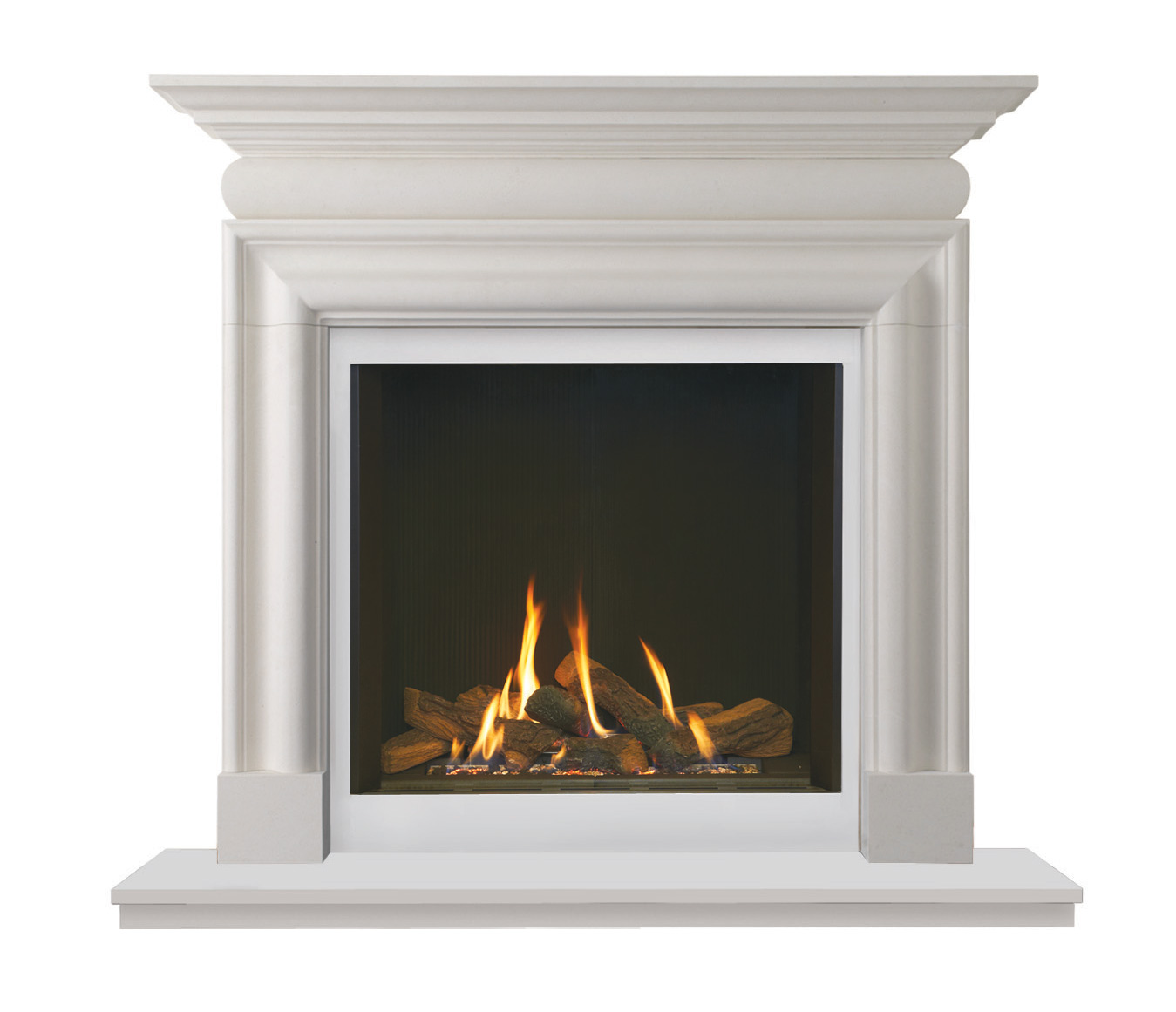 freestanding, granite hearth, slate hearth, woodburning, multifuel, Bangor, Newtownards, Belfast, Holywood, Conlig, Stove yard, Fireplaces, flue pipe, hearths, room heater, wilsons, Portaferry, Kircubbin, Greyabbey, riven slate, wooden beans, fireplace beams, fire chambers, open fires, logs, coal, grates, stove glass, grate bars, ards fireplaces, Jubilee Road, Helensbay, Crawfordsburn, flexi flue, chimney cowls, down draught cowls, gas, natural gas, reflex 75T, log effect fire