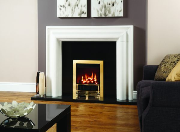 freestanding, granite hearth, slate hearth, woodburning, multifuel, Bangor, Newtownards, Belfast, Holywood, Conlig, Stove yard, Fireplaces, flue pipe, hearths, room heater, wilsons, Portaferry, Kircubbin, Greyabbey, riven slate, wooden beans, fireplace beams, fire chambers, open fires, logs, coal, grates, stove glass, grate bars, ards fireplaces, Jubilee Road, Helensbay, Crawfordsburn, flexi flue, chimney cowls, down draught cowls, gas, natural gas, reflex 75T, log effect fire, Gazco, stovax, medip, arada, varde, Henley, hunter, yeoman, glass hearths, electric fires, electric whole in the wall fires, balanced flue, flueless, gas, gas installation, lpg gas, conventional flue, gas burner
